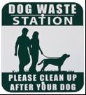 dogstation