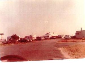 campgroundhistory